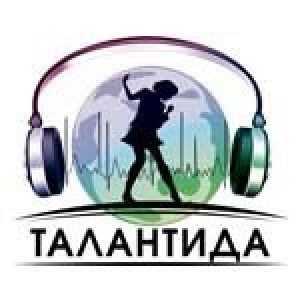 cropped-tsvetnoy-logotip-Talantidy_группа-1.jpg